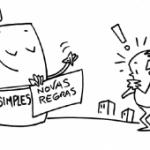 Simples Nacional – Novas Regras – Fique atento!