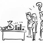 Empresas precisam se atentar na hora da distribuição de lucros