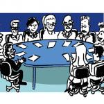 A importância da assembleia anual dos sócios e o que ela garante na empresa