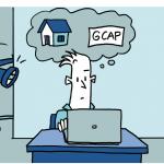 IRPF -Vendeu ou alienou algum bem? Fique atento, pois é preciso entregar o GCAP e recolher IR!