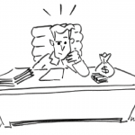 O que é Pró-labore e por que ele é obrigatório?