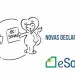 e-Social: Novas Declarações