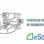 e-Social: Eventos da Folha de pagamento