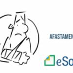 eSocial: Afastamentos