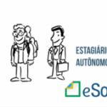 eSocial: Estagiários, Autônomos e MEI