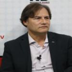 Jorge Pessoa CEO da empresa Person Consultoria, concede entrevista a respeito de Imposto de Renda