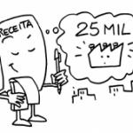 Receita notificará 25 mil empresas do Simples Nacional