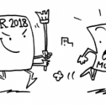 Saiba quem deve declarar o IRPF 2018 e evite multas