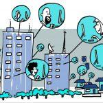 4 dicas para o home office ser produtivo nesse período de quarentena