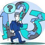 3 tipos de contabilidade e qual o ideal para seu negócio