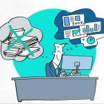 Sistema de gestão financeira: O que ele facilita na sua rotina financeira