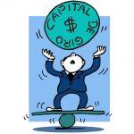 5 dicas para a gestão do seu capital de giro