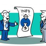3 dicas de ouro para o controle financeiro do seu negócio
