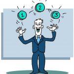 Como uma contabilidade pode te ajudar a tornar seu negócio lucrativo