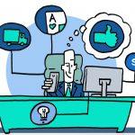 Por que contar com ajuda de consultoria contábil especializada em BPO Financeiro é essencial para o crescimento do seu negócio