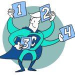 4 benefícios de ter uma contabilidade digital